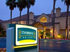 Staybridge Suites Torrance/Redondo Beach in Long Beach, California