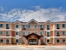 Staybridge Suites Tucson Airport in Oro Valley, Arizona