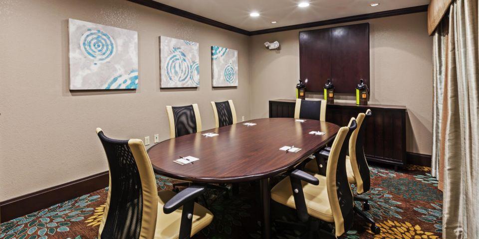 Mcdonald S Dining Room Attendant Job Description Leetszone Com