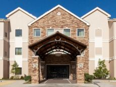 Staybridge Suites Tyler University Area in Kilgore, Texas