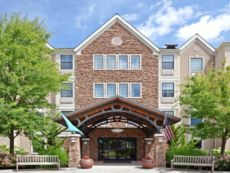 Staybridge Suites Vancouver-Portland Metro in Vancouver, Washington