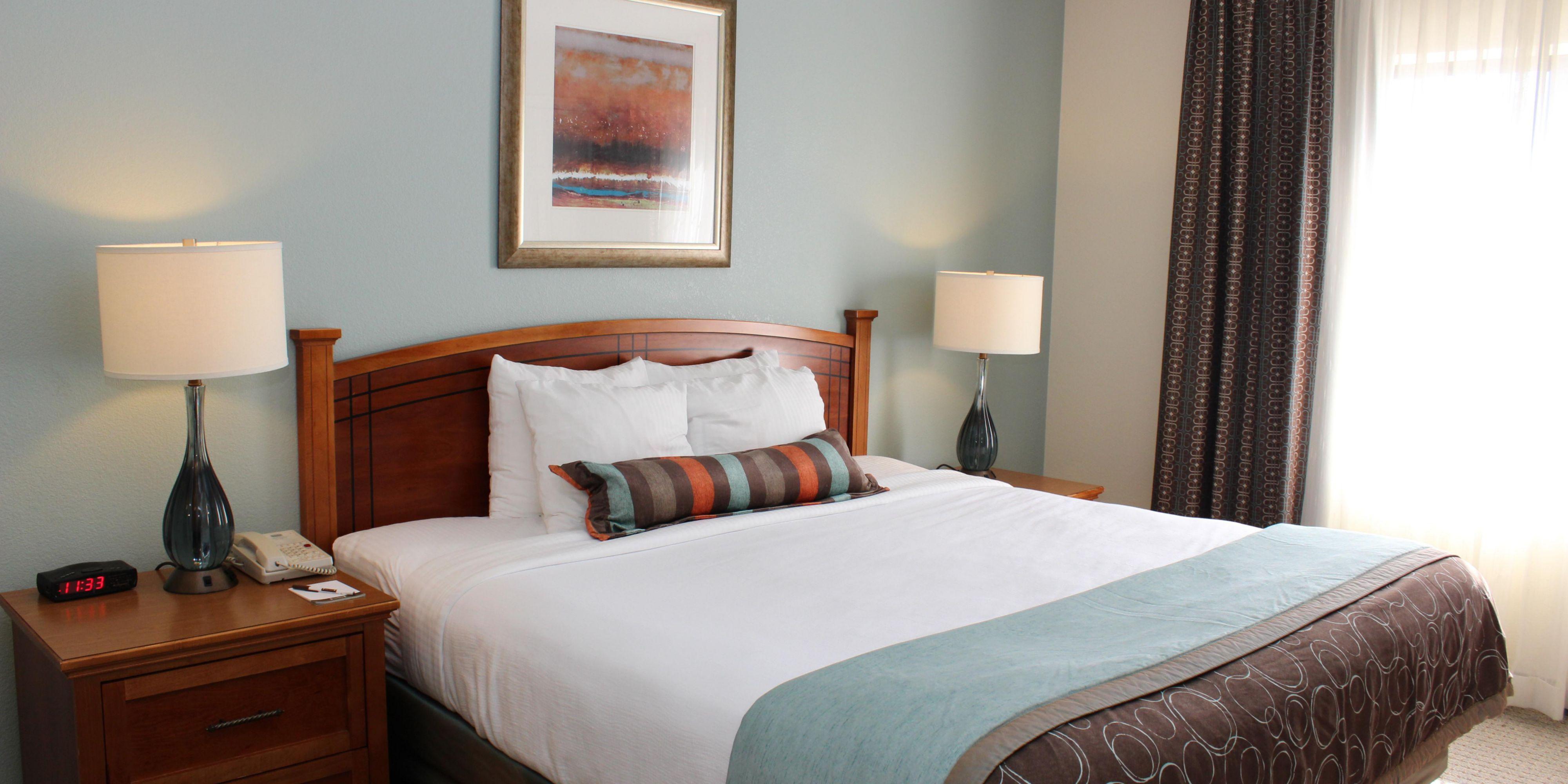 staybridge suites vancouver portland metro hotel by ihg