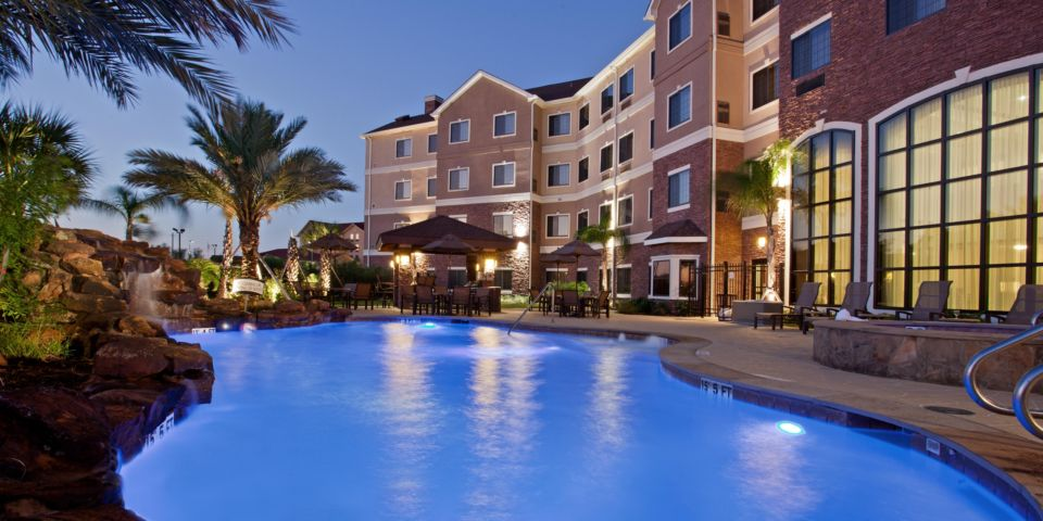 Extended Stay Hotels Clear Lake Texas Newatvs Info