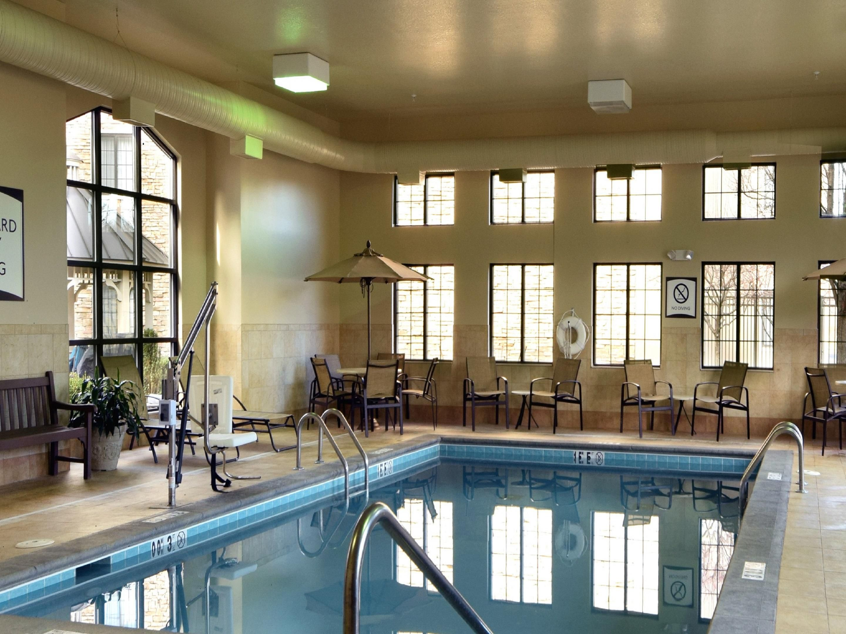 West Chester Ohio Hotels Rouydadnews Info