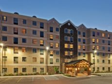 Staybridge Suites Buffalo in Niagara Falls, New York