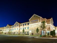 Staybridge Suites Salt Lake-West Valley City in Murray, Utah