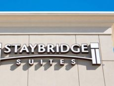 Staybridge Suites Wichita Falls in Wichita Falls, Texas