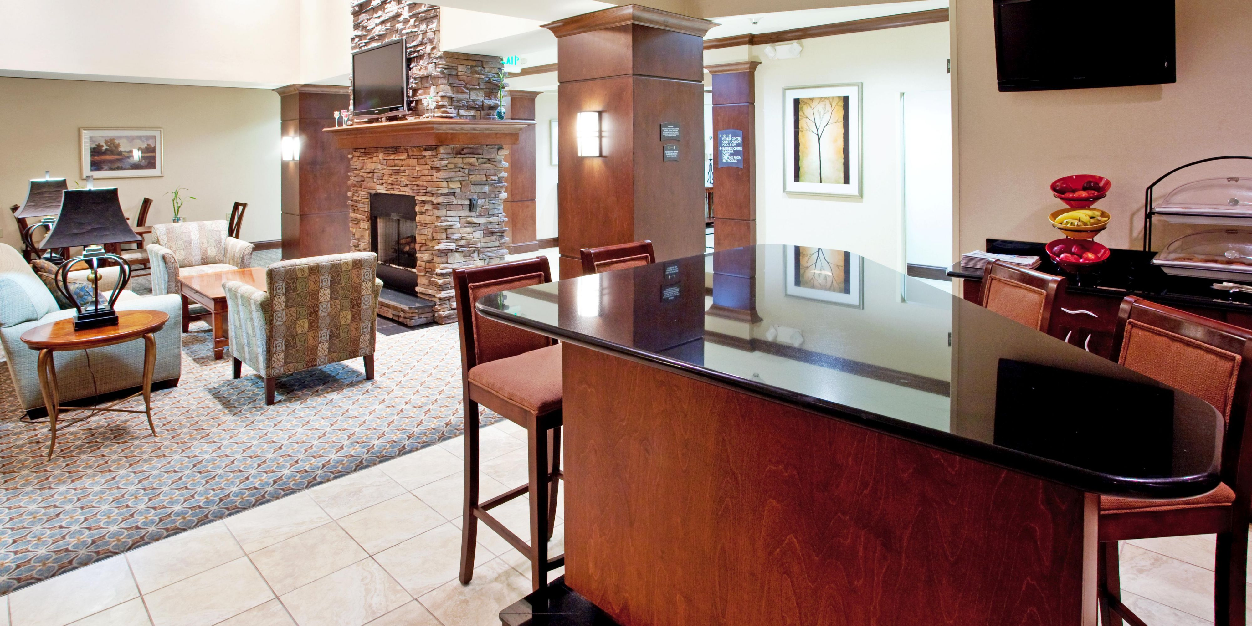 Virginia Beach Hotels With Kitchens. Top View Photos With Virginia ...