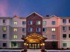 Staybridge Suites Newport News-Yorktown in Norfolk, Virginia