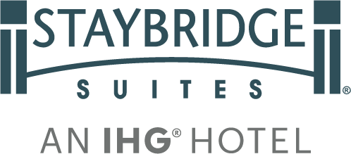 Image result for staybridge suites logo