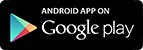 App Android in Google Play