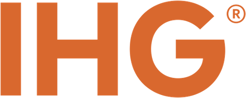 IHG® Rewards Club Partners | IHG