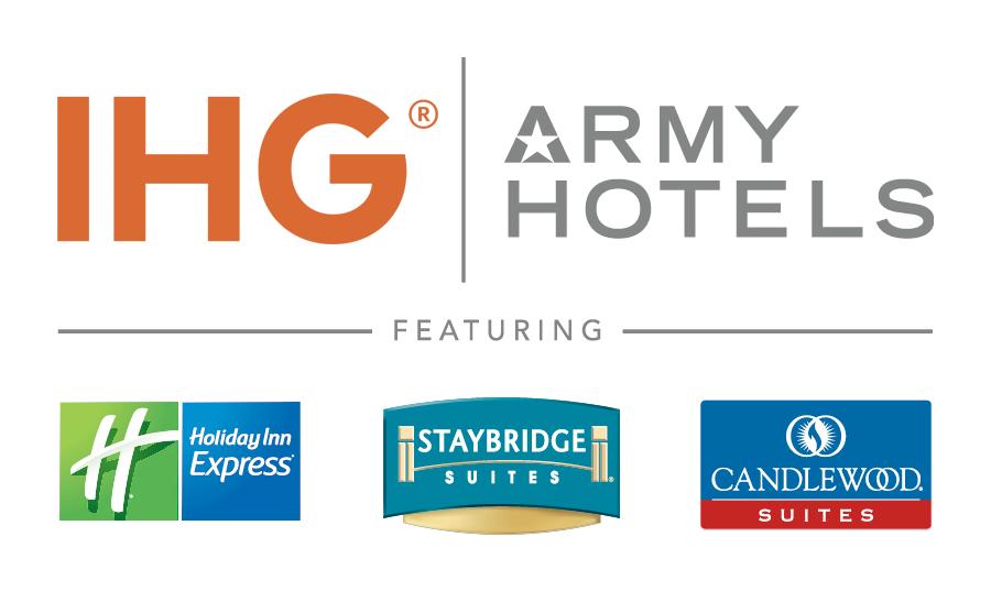 Ihg Army Hotels