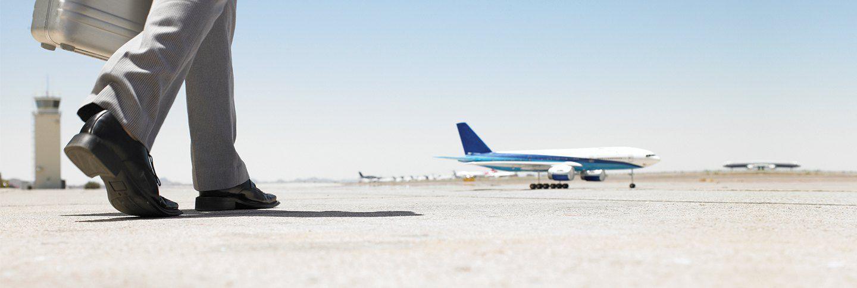 Redeem IHG® Rewards Points for Airline Miles | IHG® Rewards Club