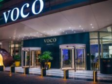 Find Dubai Hotels | Top 19 Hotels in Dubai, United Arab Emirates by IHG