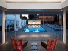 Kimpton Hotels & Restaurants Lumen Hotel in Dallas, Texas