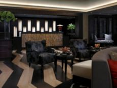Kimpton Hotels & Restaurants Hotel Palomar Beverly Hills in Los Angeles, California