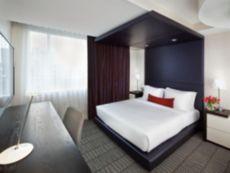 Kimpton Hotels & Restaurants Donovan Hotel in Washington, District Of Columbia