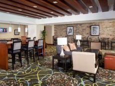 Staybridge Suites Atlanta - Midtown in Atlanta, Georgia